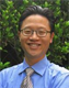 Garry Kim, MD