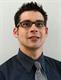 Aaron Scheinker, O.D.