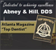 Abney & Hill DDS