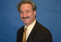 John Cassel, MD FACS