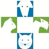 Amsterdam Animal Hospital