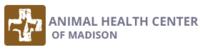 Animal Health Center of Madison