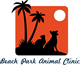 Beach Park Animal Clinic
