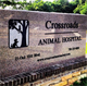 Crossroads Animal Hospital