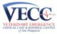 Veterinary Emergency Critical Care & Referral Center of NH