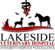 Lakeside Veterinary Hospital