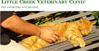 Little Creek Veterinary Clinic