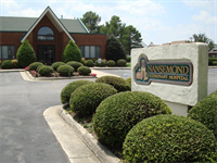 Nansemond Veterinary Clinic