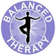 Balanced Therapy, LLC