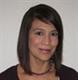 Elena Estanol, Ph.D.
