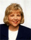 Carol Boulware, Phd