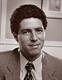 Kahn Steven MD Psychiatrist