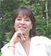 Katherine Lorensen, Owner
