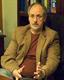 Dr. Scott Lownsdale, Ed.D, LCPC