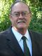 Bob Meade, LMFT