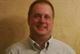 Michael Norgaard, MS, MEd, LPC, NCC
