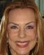 Rita Morgan, MA, LMHC