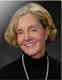 Marcia Nicoll, M.Ed.