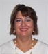 Jill Wertz, Therapist
