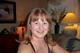 Sharon Rybak, LMT