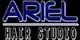 Ariel Studio