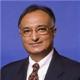 Harish Madhav, MD, MPH, FACOG