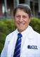 Dennis Agliano, Otolaryngologist