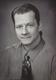 Mark Surles, D.C.