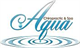 Aqua Chiropractic & Day Spa