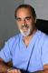 Francis A. D'Ambrosio, Jr., MD
