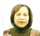 Carolyn Williams, DDS