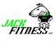 Jack Fitness Co., No longer in business, closed.