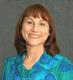 Dr. Diane Longstreet, RD, LDN