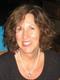 Diane Scott, CCH, RSHom