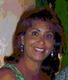 Verna Sokolowski, Massage Therapist