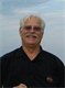 Billy Spears, Reiki Master Teacher