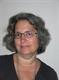 Susan Blum, LCSW