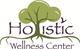Holistic Wellness Center