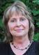 Karen Kingsley, PhD