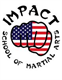 Impact School of Martial Arts, Soke