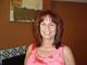 Nancy L. Taylor, LMT,CZB,NCBTMB