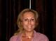 Elizabeth Detweiler, LCAS, LCSW