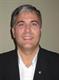 Raymond Estefania, MS, LMHC, CAP