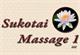Sukotai Massage