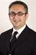 Ben Shenassa, MD, FACS
