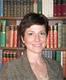 Kristie Diane Baker, MS, MFT Intern