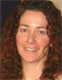 RaLinda Ginocchio, DTR CHW DSS