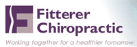 Fitterer Chiropractic