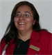 Karla Amador-Daza, Mrs