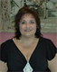 Denise Marcille, MT